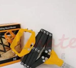 Better Rivet Gun   Electrical Hand Tools for sale in Nairobi, Nairobi Central