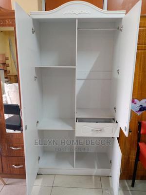 Ellyn's 2 Door Wardrobe   Furniture for sale in Nairobi, Embakasi
