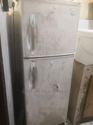 Used Fridge | Kitchen Appliances for sale in Mombasa, Mvita