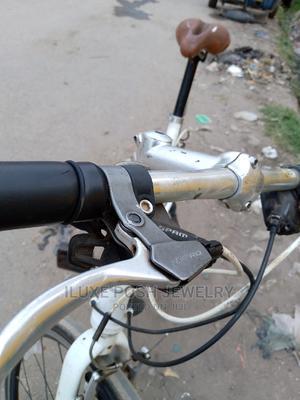 Giant Bicycle   Sports Equipment for sale in Nairobi, Embakasi