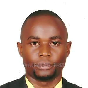 Sales And Brand Awareness | Sales & Telemarketing CVs for sale in Nairobi, Embakasi