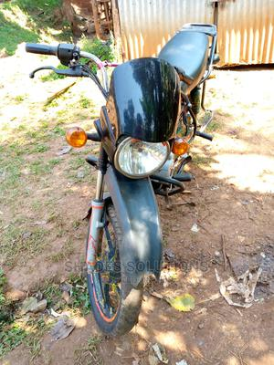 Bajaj Boxer 2017 Red | Motorcycles & Scooters for sale in Nairobi, Kasarani