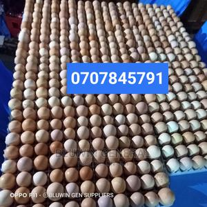 Pure Kienyeji Eggs | Meals & Drinks for sale in Nairobi, Nairobi Central
