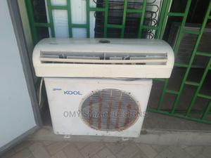 Lg and Cool Split Units   Home Appliances for sale in Mombasa, Nyali