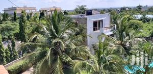 Luxurious 3 Bedroomed Holiday Villa In South Coast Diani.   Short Let for sale in Kwale, Ukunda