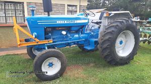 Ford 6600 Tractor | Heavy Equipment for sale in Uasin Gishu, Eldoret CBD