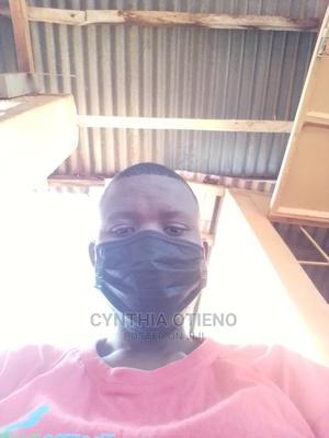 Warehouse Workers | Manual Labour CVs for sale in Nairobi, Makongeni