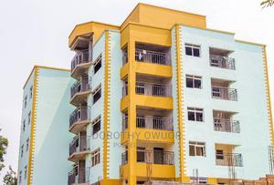 3bdrm Apartment in Kisumu Central for sale | Houses & Apartments For Sale for sale in Kisumu, Kisumu Central