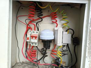 Electrical Installation and Repairs | Repair Services for sale in Nairobi, Kilimani