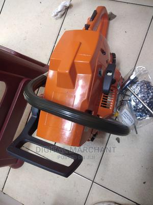 Husqvarna Powersaw | Electrical Hand Tools for sale in Nairobi, Nairobi Central