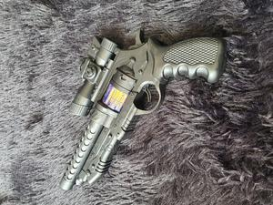 Toy Gun Battery Operated | Toys for sale in Nairobi, Umoja