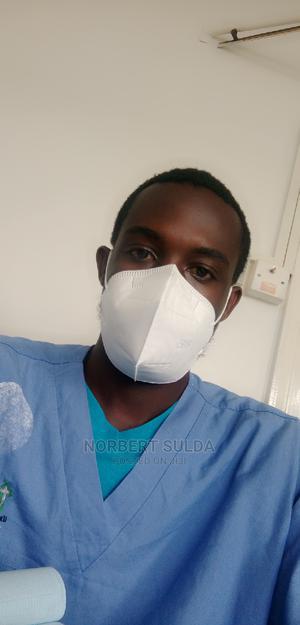 Registered Nurse   Healthcare & Nursing CVs for sale in Nairobi, Donholm