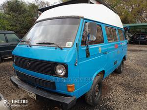 Volkswagen Combi Clean | Buses & Microbuses for sale in Nairobi, Kilimani