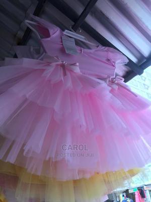 Stylish Ballet Dress | Children's Clothing for sale in Nairobi, Karen
