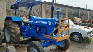 Ford Tractor 6600 | Heavy Equipment for sale in Uasin Gishu, Eldoret CBD