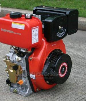 Premier Diesel Engine 7.5hp   Electrical Equipment for sale in Nairobi, Nairobi Central