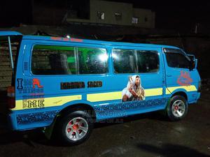 Matatu 5l for Sale | Buses & Microbuses for sale in Nairobi, Nairobi Central