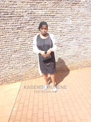 Part-Time Weekend CV | Part-time & Weekend CVs for sale in Nairobi, Kawangware