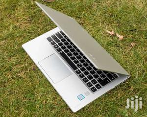 Laptop HP ProBook 440 G1 4GB Intel Core I5 HDD 500GB | Laptops & Computers for sale in Nairobi, Nairobi Central