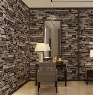 Cool Home Wallpapers | Home Accessories for sale in Mombasa, Mvita