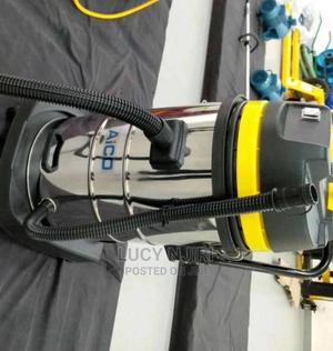 Wet Dry Vacuum Cleaner 25l | Home Appliances for sale in Nairobi, Nairobi Central