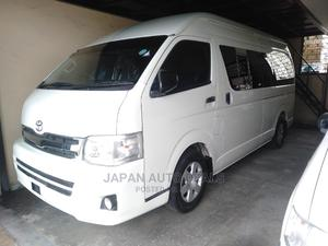 9L Diesel Manual | Buses & Microbuses for sale in Mombasa, Mombasa CBD