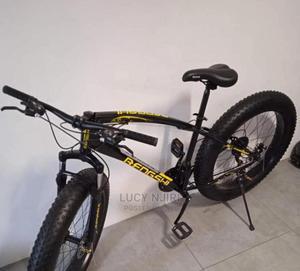 Best Mountain Bike Size 26 | Sports Equipment for sale in Nairobi, Nairobi Central