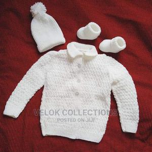 Baby Sweater Sets | Children's Clothing for sale in Nairobi, Nairobi Central