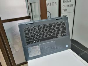Laptop Dell Inspiron 14 5000 8GB Intel Core I7 SSD 256GB   Laptops & Computers for sale in Nairobi, Nairobi Central