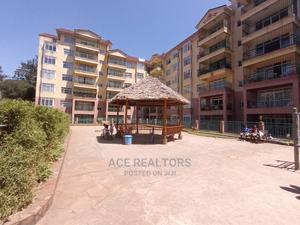 3bdrm Apartment in Lavington Estate Nairobi Central for Sale | Houses & Apartments For Sale for sale in Nairobi, Nairobi Central