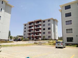 3bdrm Apartment in Mlolongo, Nairobi Central for Sale | Houses & Apartments For Sale for sale in Nairobi, Nairobi Central