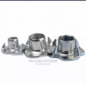 Drive Nut/T-Nut   Other Repair & Construction Items for sale in Nairobi, South B
