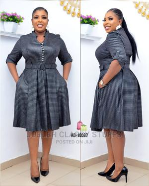 Pay Pick Dresses | Clothing for sale in Nairobi, Nairobi Central