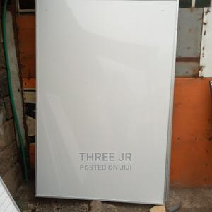 Wall Mounted Whiteboards. 6x4ft Local Board, Its Durable | Stationery for sale in Nairobi, Nairobi Central