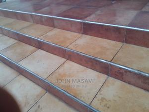 Shop for Renting at Sh30k Per Month. | Commercial Property For Rent for sale in Mombasa, Tononoka