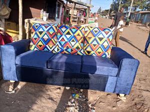 3 Seater Sofa | Furniture for sale in Nairobi, Dagoretti