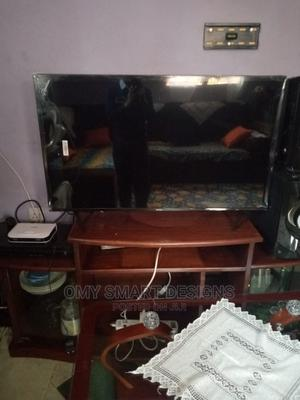 Haier 43 Inch Smart Tv   TV & DVD Equipment for sale in Mombasa, Nyali