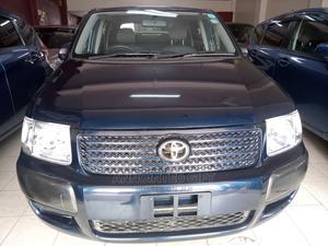 Toyota Succeed 2013 Blue | Cars for sale in Mombasa, Mombasa CBD