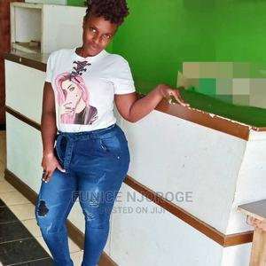 Receptionist | Office CVs for sale in Nairobi, Nairobi Central