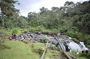 Land for Sale in Eldoret   Land & Plots For Sale for sale in Moiben, Kimumu