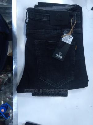 Designer Jeans For Men | Clothing for sale in Nairobi, Nairobi Central