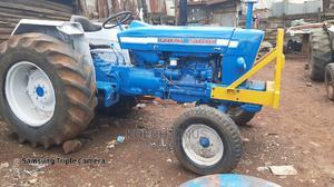 Ford Tractor 5000 | Heavy Equipment for sale in Uasin Gishu, Eldoret CBD