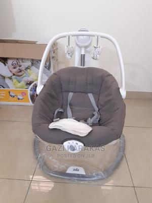 Electric Baby Swing | Children's Gear & Safety for sale in Mombasa, Nyali