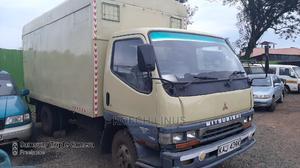 Mitsubishi Canter Lorry | Trucks & Trailers for sale in Uasin Gishu, Eldoret CBD