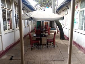 Restaurant N Pub for Lease | Land & Plots for Rent for sale in Nairobi, Industrial Area Nairobi