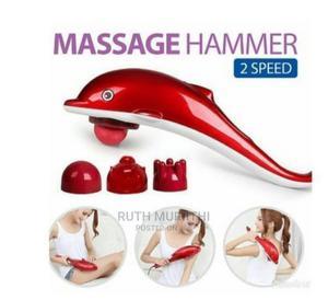 Dolphin Body Massager | Sports Equipment for sale in Nairobi, Nairobi Central