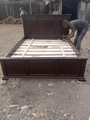 5*6 Beds Available   Furniture for sale in Nairobi, Nairobi Central