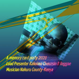 Reggae Musician for an Entertainment. | DJ & Entertainment Services for sale in Nairobi, Karen