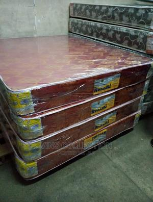 Heavy Duty Mattress | Furniture for sale in Nairobi, Nairobi Central