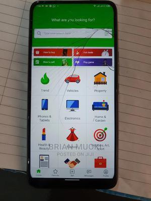 Tecno Camon 15 Premier 128 GB   Mobile Phones for sale in Nairobi, Ngara